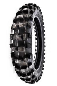 324000-tr-irc-m5b-soft-muddy-terrain-rear-tire